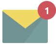 Email Notifications Digest
